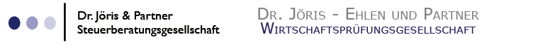 Dr. Jöris & Partner